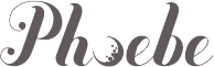 Phoebe Jewellery - Handmade Jewellery in Lewes, East Sussex